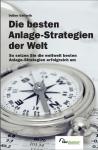 Die besten Anlage-Strategien der Welt