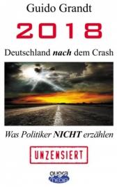 2018 - Deutschland NACH dem Crash