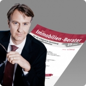 Der Immobilien Berater