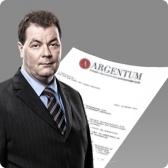 ARGENTUM Privatinvestoren Club