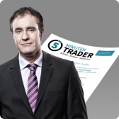 5-Minuten-Trader