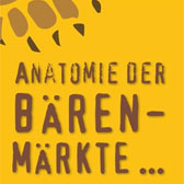 Anatomie der Bärenmärkte