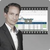 Der Markt Navigator