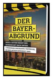 PDF-Report Bayer Böhmer HBV