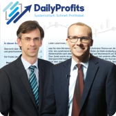 DailyProfits
