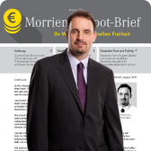Morriens-Depot-Brief