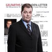 Gelfarths Dividenden-Letter