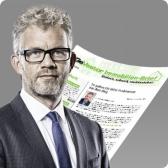 GeVestor Immobilien-Brief