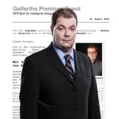 Gelfarths Premium-Depot