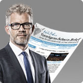 Heiko Böhmers Vermögens-Schutz-Brief
