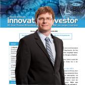 INNOVATION Investor