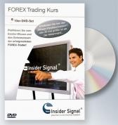 Insider Signal