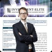 Investment-Elite