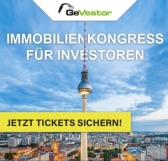 Immobilien Kongress 2020 in Nürnberg