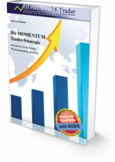 Die Momentum Trader-Strategie