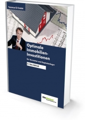 Optimale Immobilien-Investitionen