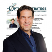 Der Optionen-Stratege