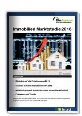 Immobilien Marktstudie 2016
