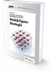 Ihr Weg zur finanziellen Unabhängigkeit mit der Point&Figure-Strategie