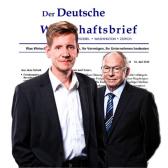Der Deutsche Wirtschaftsbrief