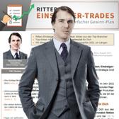 Ritters Einsteiger-Trades