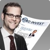 Robo-Invest