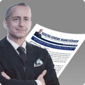 Haslers Geheime Marktführer