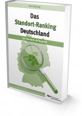 Das Standort-Ranking Deutschland