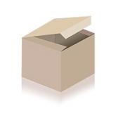 Das große Vermieter-Formular-Paket 2018