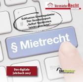 VermieterRecht aktuell - Digitales Jahrbuch 2017