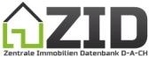 Zentrale Immobilien Datenbank