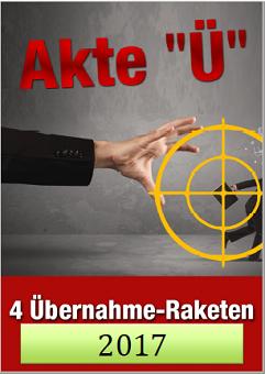 """Akte """"Ü"""""""