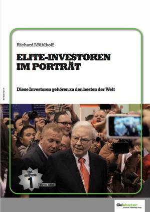 Elite-Investoren im Porträt