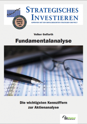 Fundamentalanalyse