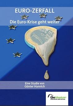 Sonderstudie Eurozerfall