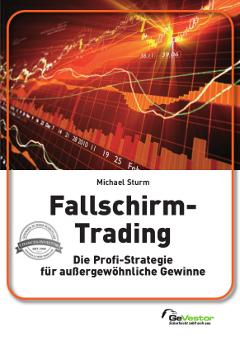 Chancen-Investor Handbuch