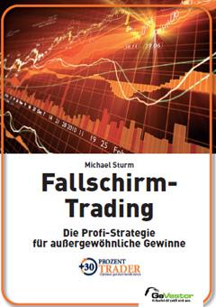 30-Prozent-Trader Handbuch