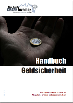 Handbuch Geldsicherheit