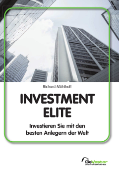 Investment-Elite Handbuch