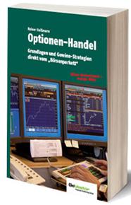 Das Buch: Optionen-Handel