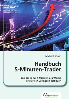 5-Minuten Trader Handbuch