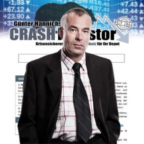 Crash Investor