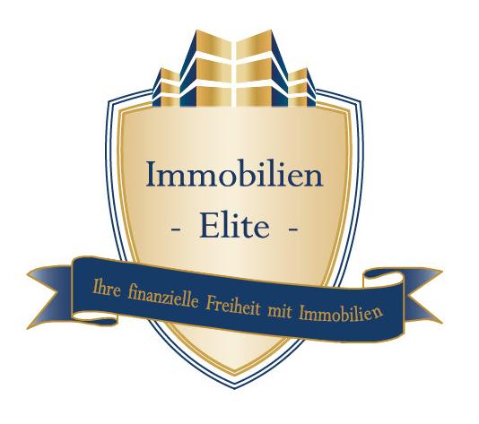 Immobilien Elite Premium