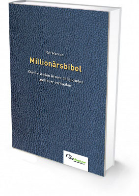 Die Millionärsbibel